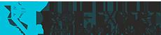 Маркетинговое Агентство ROIF EXPERT